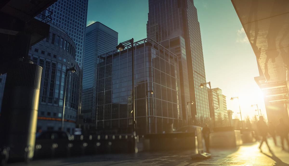 Aradia Fitness London Case Study Help - Case Solution ...